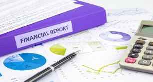 Business | Financial Reporting